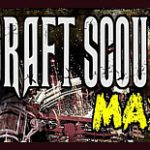 2019 Draft Scout MAX Everything We Do Delivered to You, From Signup through Jan 18, 2020